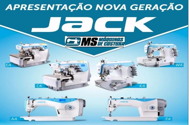 JACK MS