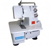 Galoneira Semi Industrial 220v
