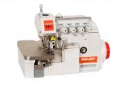 Máquina de costura Ponto Cadeia Direct Drive 747K - Siruba