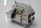 Interlock Industrial 5 Fios 2 Agulhas DK700-5 DUKI