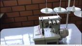Cobertura Bracob C/motor Direc Drive +mesa Bivolt -3agulhas