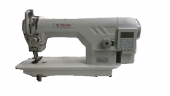 Máquina de Costura Industrial Reta Eletrônica c/ Corte de Linha 9200-D4 - Yamata