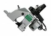 Máquina de Costura Industrial Manual Sacaria Ponto Corrente Bracob BC26 1ª