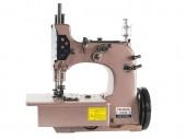 Máquina De Costura Overlock Para Carpete-TK-20-B