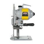 Máquina De Cortar Tecido De Faca 5 Polegadas 110v 370W
