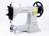 Maquina de costura Industrial de Selaria GA5 completa - Sun Special
