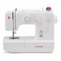 Máquina de costura doméstica Singer Promise 1412,11 pontos
