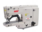 Máquina de costura Travete Industrial  42 pontos,1300 PPM