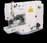 Travete Industrial 42 Pontos Direct Drive MK1850 Mega Mak