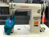 Maquina De Coluna Transporte  Simples Yamata- Bivolt pra Bones-810