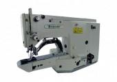 Máquina de Costura Industrial Travete Bracob BC1850-42