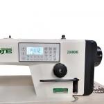 Reta Eletrônica Lançamento - Zoje-ZJ  ZJ-9000D-D4S-02