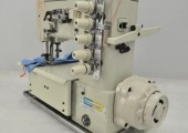 Máquina de costura Galoneira Industrial BC50001AT,Direct Drive- Bracob