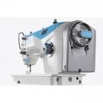 Reta Eletrônica Que Fala- A4-jack  220v+kit Calcadores+brind