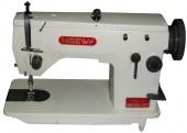 Máquina de costura Zig Zag Industrial,3 pontos,1Agulha- - Nisew