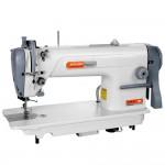 Máquina de costura Reta Industrial Siruba L918-M1